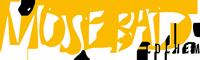 Freizeitzentrum Cochem / Mosel Logo